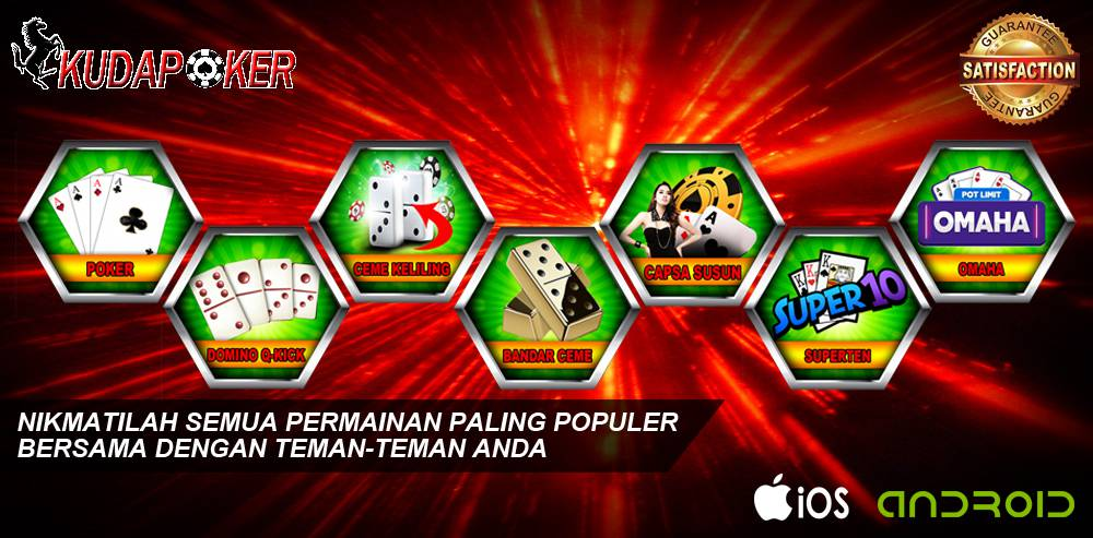 Pokerkuda.net