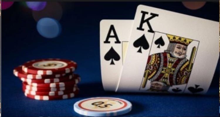 Bermain Judi IDN Poker Asia Melalui Hp